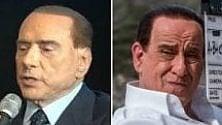 """Berlusconi su Sorrentino:  """"Il film? Spero non sia  un attacco politico"""""""