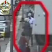 Truffe agli anziani, 15 arresti tra Milano e Novara: