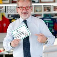 Referendum autonomia, le spese salgono di altri 3,5 milioni: il ministero presenta il...
