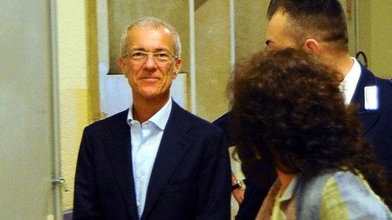 Crac San Raffaele, la Cassazione: sì alla revisione della condanna del faccendiere Daccò