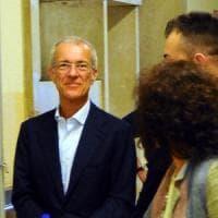 Crac San Raffaele, la Cassazione: sì alla revisione della condanna del
