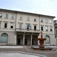 'Ndrangheta a Seregno, Riesame scarcera il costruttore arrestato per corruzione