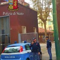 Milano, 75enne subaffittava casa Aler a 2mila euro al mese: arrestata insieme al complice