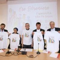 Oltre 50mila firme per la campagna 'Ero straniero' che vuole cambiare la