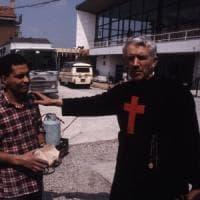 Milano, l'arcivescovo Delpini avvia il processo di beatificazione per Fratel