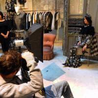 Milano, un weekend in atelier: i grandi della moda aprono al pubblico