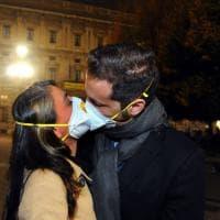 Smog a Milano,