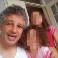 Como, l'ultimo messaggio del papà morto con 4 figli: