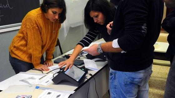 Referendum autonomia, seggi aperti dalle 7 in Veneto e Lombardia: debutta il voto elettronico, peserà l'affluenza