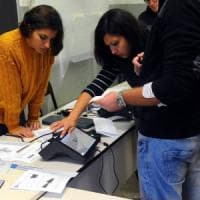Referendum autonomia, seggi aperti dalle 7 in Veneto e Lombardia: debutta
