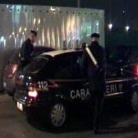 Milano, preso pusher incastrato da Striscia la notizia: spacciava cocaina