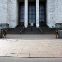Milano, terrorismo: accusa chiede 3 anni per il siriano che voleva combattere