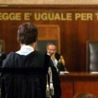 Milano, tribunale affida indagato per stalking al criminologo