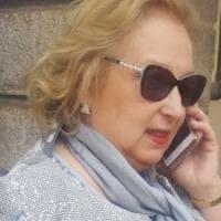 Milano, sotto scorta l'avvocata ferita a coltellate da un cliente fantasma