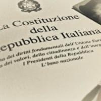 Referendum autonomia, Maroni: