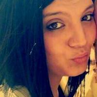 Varese, uccise la fidanzata a coltellate: 16 anni. Il padre della vittima: