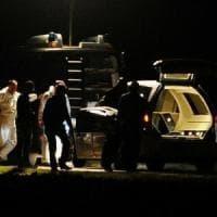 Omicidio Erbusco, 81 coltellate al pusher per debito di droga: 16 anni alla 23enne