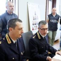 Sigarette spente addosso e botte per costringere commercianti a pagare: 13 arresti per usura in provincia di Varese