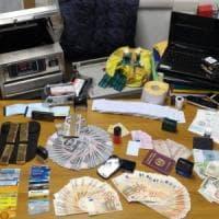 Truffa e ricettazione, sgominata banda a Bergamo: altri cinque arresti