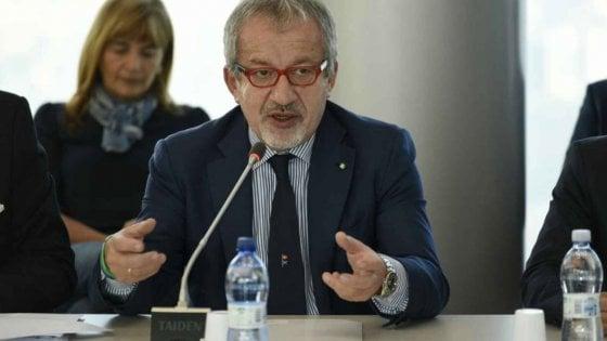 Referendum Lombardia, ecco il testo della trattativa: oltre tasse e sanità, 'insegnanti doc' e canone Rai