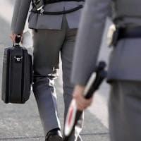 Como, evasione fiscale e lavoro nero: nei guai onlus per l'assistenza a disabili e anziani
