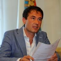 Sesto, Il Comune lascia l'Istituto Cervi per la memoria antifascista: appello di Anpi e Aned