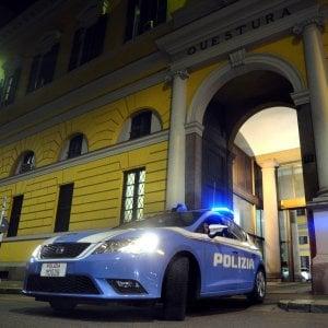 Milano, rintracciato pirata della strada: era evaso dai domiciliari, arrestato