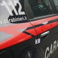 Picchiato dal figlio nel Varesotto, 76enne muore in ospedale
