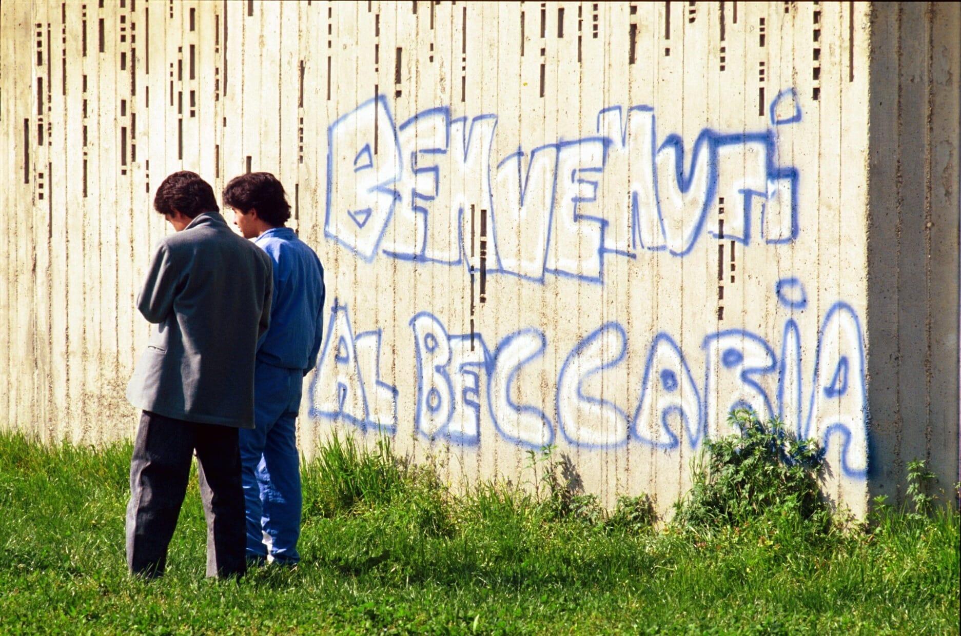 A Milano in soli due anni raddoppiati i reati sessuali tra i più giovani: 4 ogni settimana