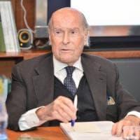 Paolo Veronesi: