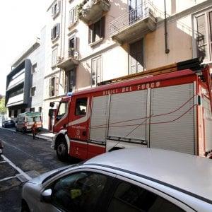 Pavia, incidente sul lavoro: operaio 40enne muore dilaniato da un macchinario