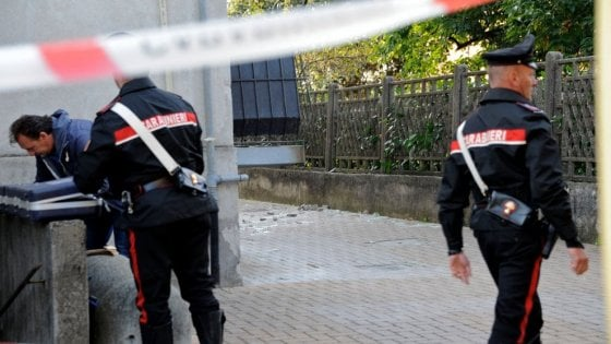 'Ndrangheta a Pioltello, arrestato il nipote del boss: bomba in un palazzo per intimidire la vittima di usura