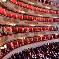 Milano, la Scala raddoppia: via al progetto, costerà più di dieci milioni