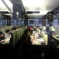 Milano, i predoni dei computer: raffica di furti nelle università