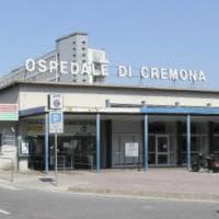 Cremona, donna di 79 anni scompare dal pronto soccorso: trovata morta in un fosso