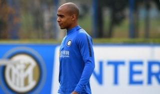 Inter, Joao Mario lo scontento: ''Via a gennaio? Vedremo''
