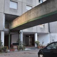 Milano, sparò al vicino che ha perso un occhio: arrestato