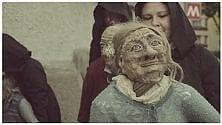 Le marionette in scena    al Buratto vanno a spasso