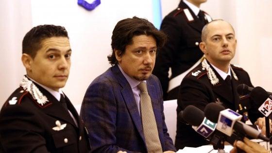 Milano, arrestato il finto tassista che aveva violentato una turista canadese: fa parte di una gang di latinos