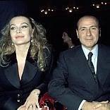Divorzio Berlusconi-Lario, stop al maxi assegno: l'ex moglie dovrà restituire 60 mln (43 effettivi)    · La scheda  /  Le tappe della guerra legale