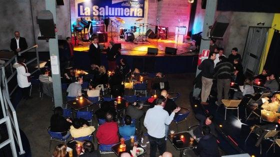 """Milano, chiude i battenti la Salumeria della musica: """"Il pubblico non cerca più la qualità"""""""