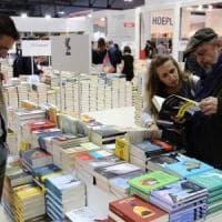 Milano domina la community dei lettori social, il fondatore: