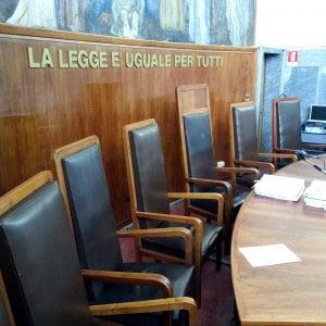 Milano, tentò di uccidere il marito: va ai domiciliari in casa della datrice di lavoro