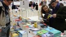 Milano domina  la community  dei lettori social