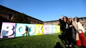 Torna Bookcity: girandola di eventi con Augé e l'omaggio a Umberto Eco
