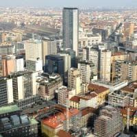 Ema, sfida all'ultimo voto: Bratislava favorita dai bookmaker ma Milano