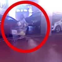Milano, rubavano dentro le auto nei parcheggi dei supermercati: arrestata