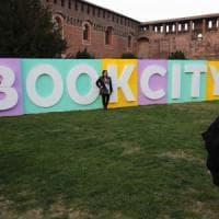 """Milano, in 175mila per Bookcity. Formenton: """"Siamo entrati nel cuore della"""