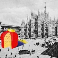 Milano, 10 anni di Re Panettone: due giorni di festa e notte bianca