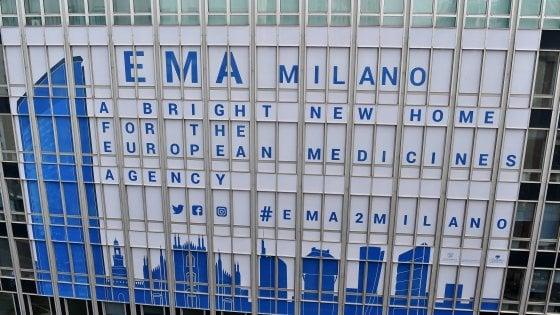 Agenzia del Farmaco, Milano spera: è in testa dopo il secondo voto per la sede di Ema